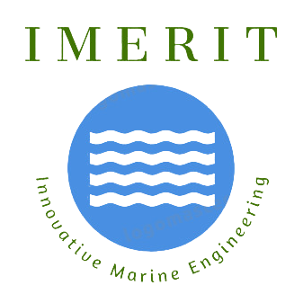 IMERIT